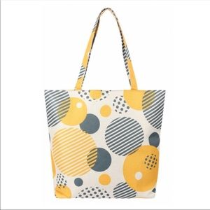Adorable and Practical Light Weight Tote